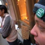DSC02382 Occupy Chicago
