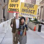 DSC02485 Occupy Chicago