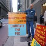 DSC02526 Occupy Chicago