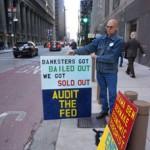 DSC02529 Occupy Chicago