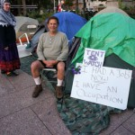 DSC02721 Occupy Washington