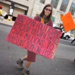 DSC02844 Occupy Washington