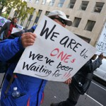 DSC02846 Occupy Washington