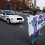 DSC02860 Occupy Washington