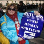 DSC03212 Occupy New York