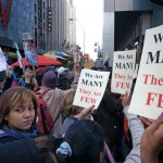 DSC03360-Occupy-New-York